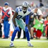 "Cowboys Headlines - Morris Claiborne: ""I Feel Like I've Always Been an Aggressive Player"""