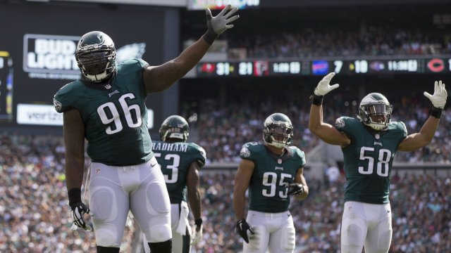 Cowboys Headlines - Scouting The Eagles: What You Need To Know About This Week's Opponent 2