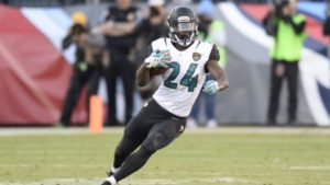Fantasy Football - The #FantasyFootball Hot and Weak Sauce for Week 7 2