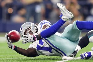 Cowboys Headlines - The Good, The Bad, And The Ugly For Cowboys Against Eagles 2