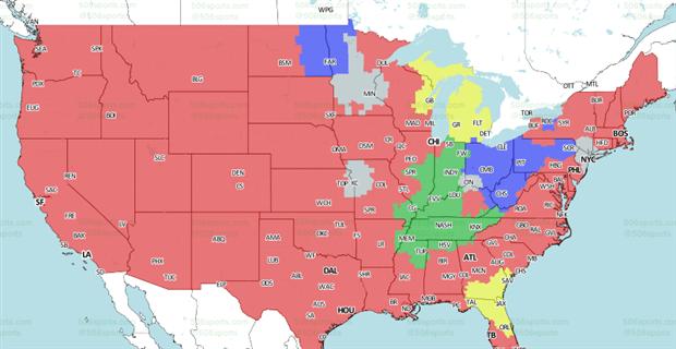 Cowboys Headlines - Cowboys Vs Ravens: Team Itinerary and Broadcast Information