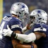 Cowboys Headlines - Dallas Cowboys At Minnesota Vikings: 5 Bold Predictions