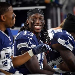 Cowboys Headlines - Dallas Cowboys At Minnesota Vikings: 5 Bold Predictions 3