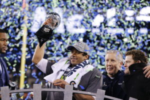 Cowboys Headlines - Is Dak Prescott The Best Rookie Quarterback In NFL History?