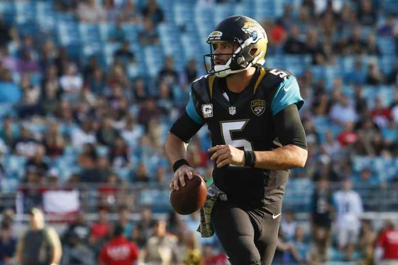 Fantasy Football - #The Sauce #FantasyFootball Sit/Start and Waiver Wire Adds for Week 11 2