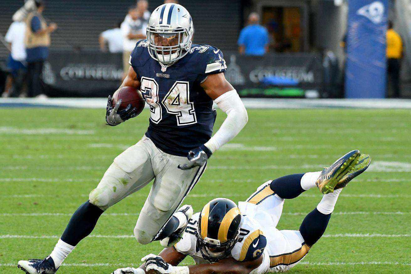Browns-snatch-darius-jackson-off-waivers-slips-away-from-cowboys-2