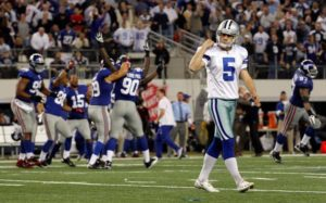 Cowboys Headlines - Hold Down The East: 5 Bold Predictions For Cowboys In New York On Sunday