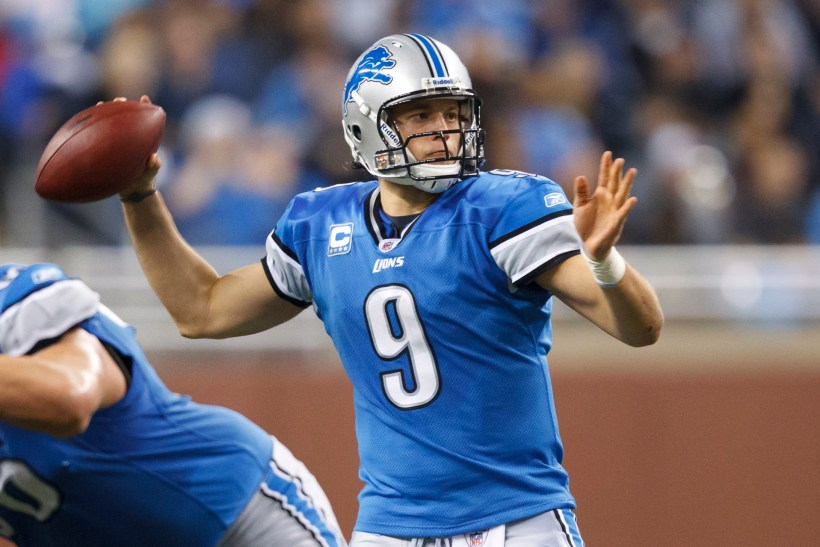 Fantasy Football - Top Waiver Wire Adds and Week 14 Sit/Starts in Fantasy Football