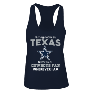 Next Level Women's Premium Racerback Tank