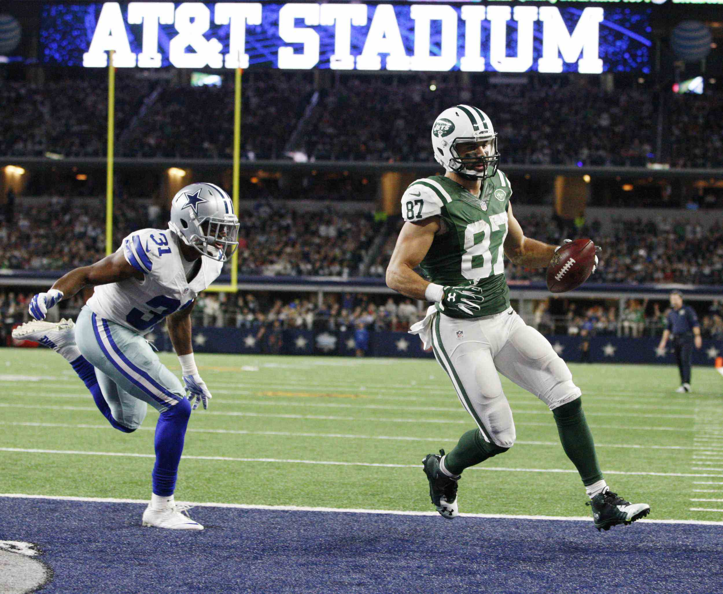 cc039743 Is WR Eric Decker A Fit For The Cowboys? ✭