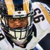 Could Cowboys Work A Trade For Disgruntled DT Aaron Donald?
