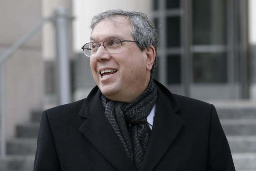 What Does Hiring of Jeffrey Kessler Do For Ezekiel Elliott's Suspension Appeals?