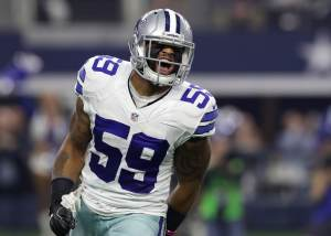 Anthony Hitchens 1