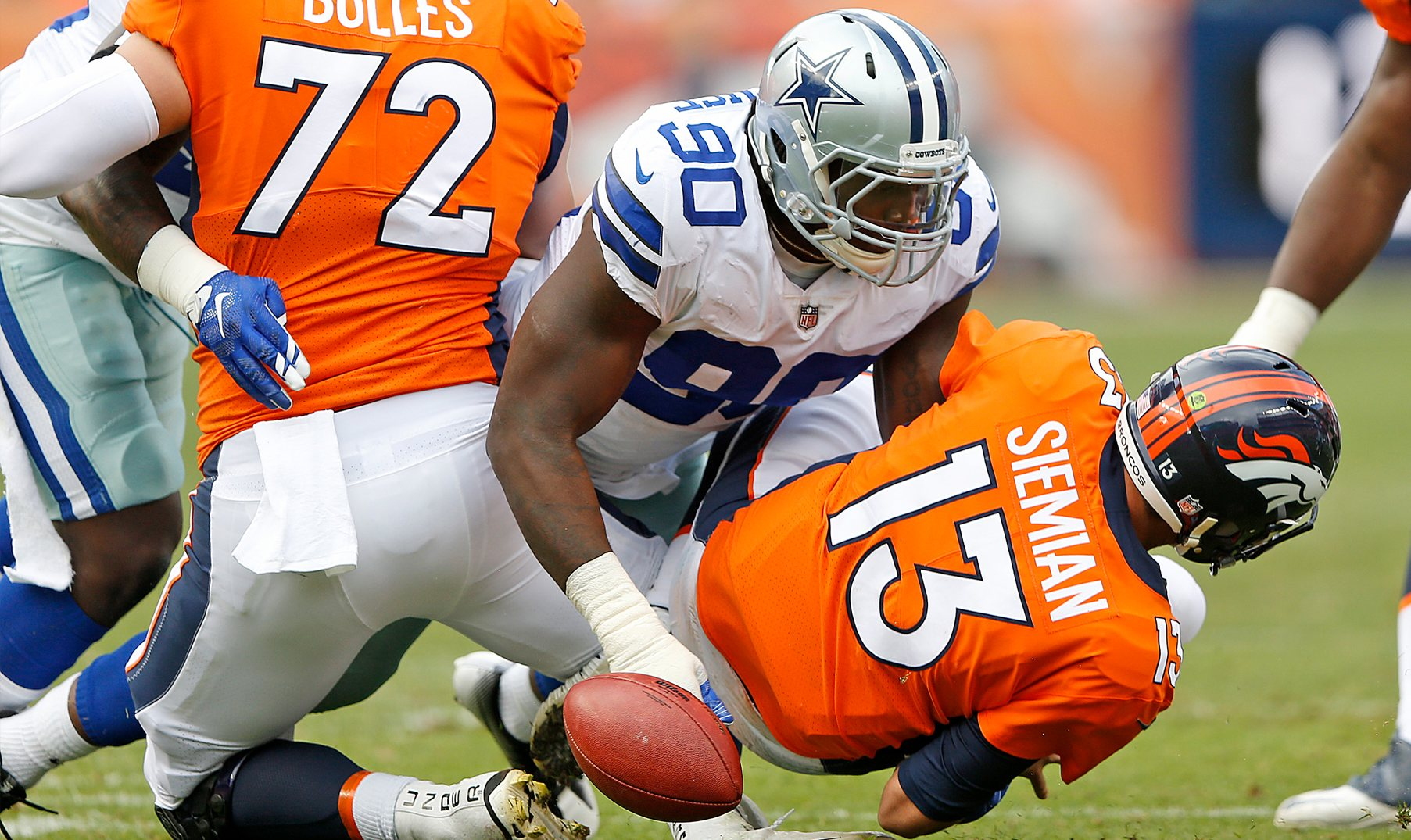 Jess-haynie_dallas-cowboys_broncos-give-young-cowboys-some-new-lessons-3