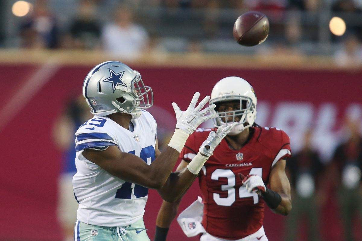 Jwilliams_star-blog_los-angeles-rams-dallas-cowboys-by-the-numbers