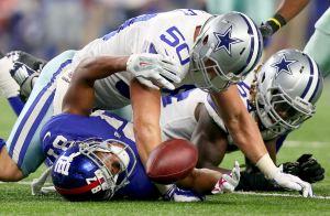 Cowboys Defense Better Or Worse Then Last Season?