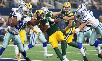 5 Takeaways from the Cowboys Through the Bye 1