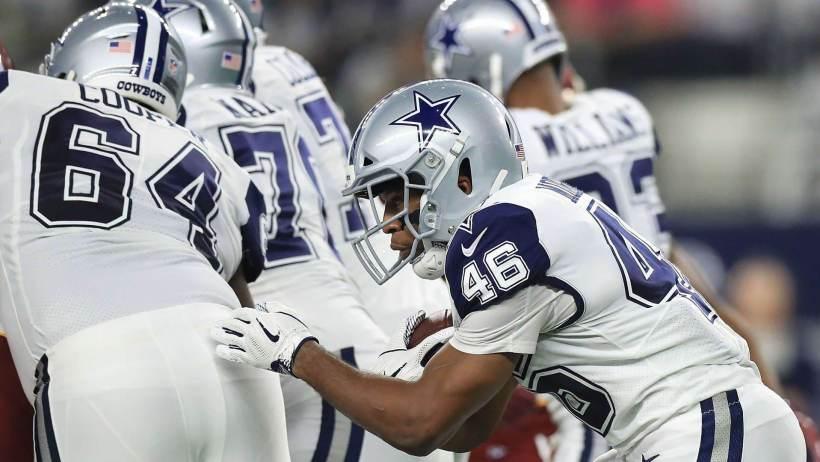 Cowboys en Español: Dallas Se Mantiene Con Vida, ¿Qué Cambió? 2