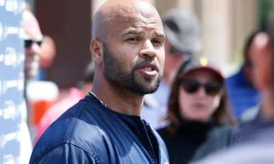 How Much Input Will Kris Richard Have in Cowboys Draft?
