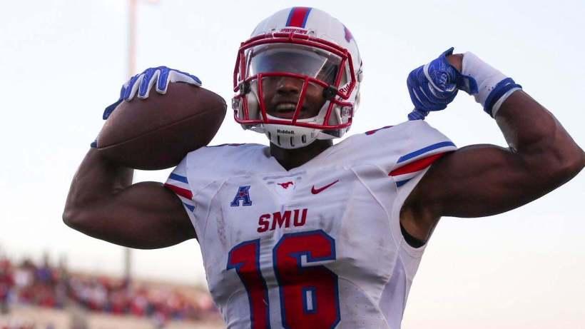 Post Super Bowl Cowboys Mock Drafts Keep Focus on Defense