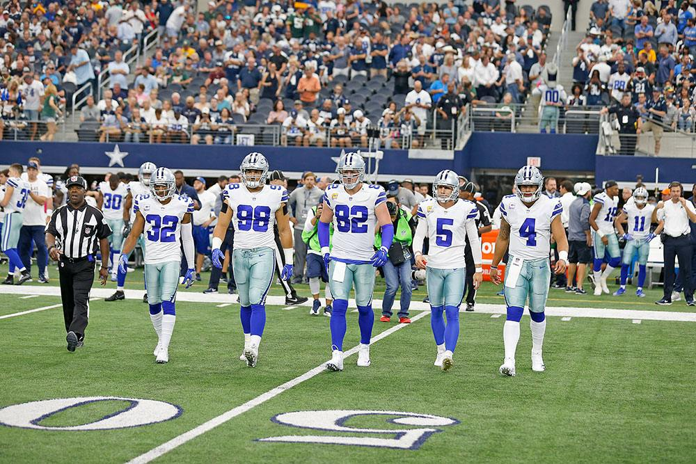 Bmartin_star-blog_how-will-cowboys-replace-lost-leadership-in-2018