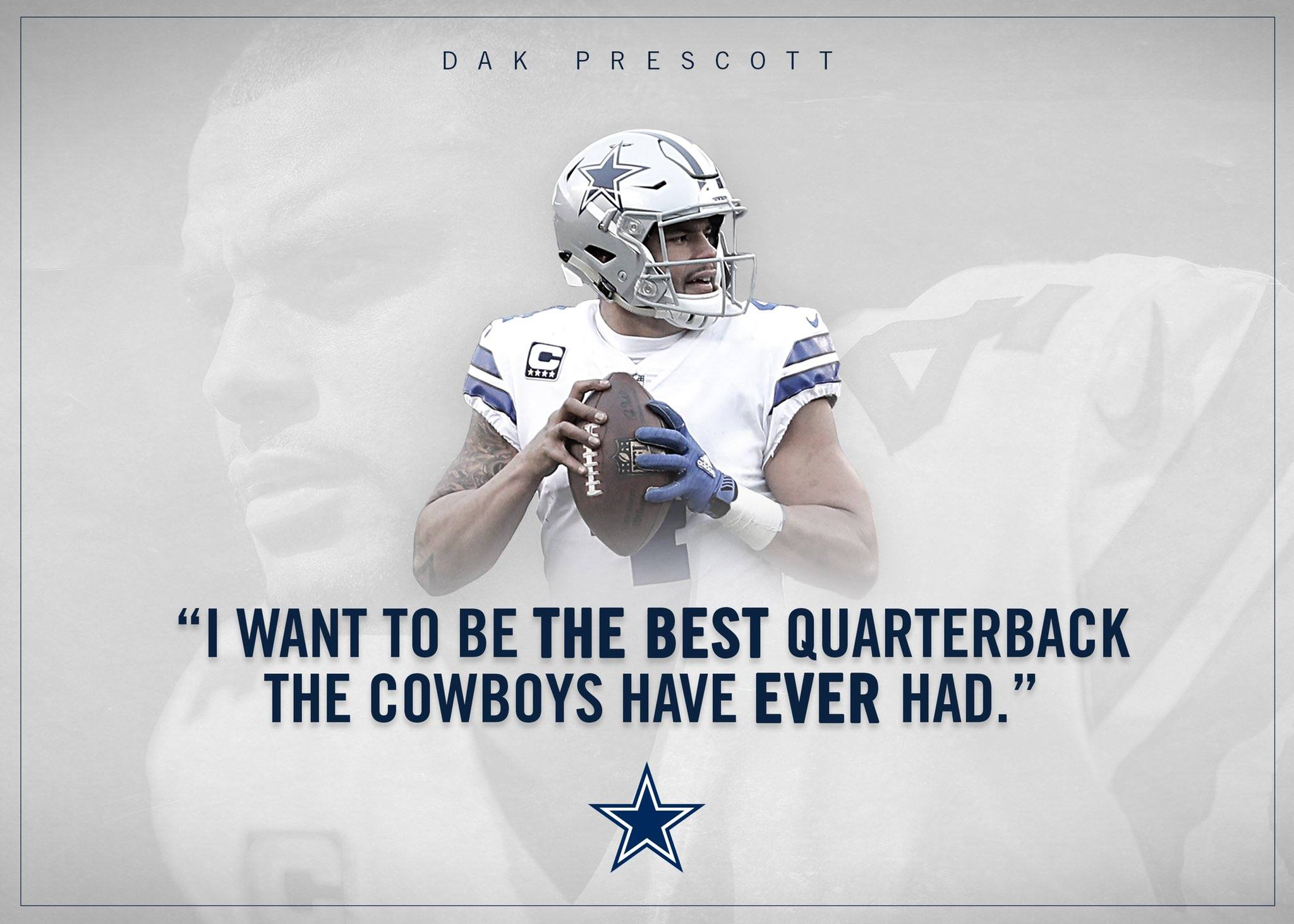 Mauriciorodriguez_dallas-cowboys_dak-wants-to-be-cowboys-greatest-qb-ever-and-you-should-be-excited-about-it