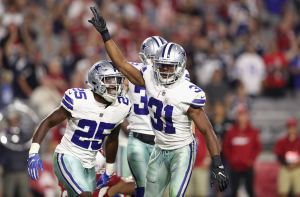 Bottom Line: Are the Cowboys Better or Worse for 2018?
