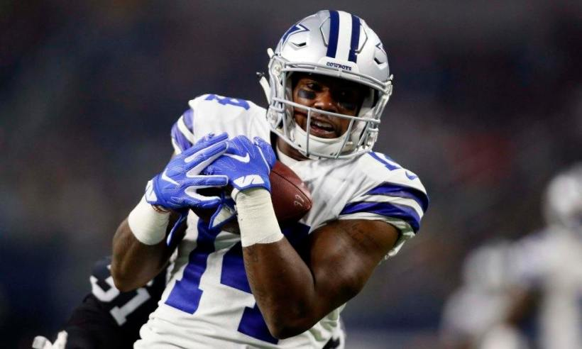 4 Underrated Cowboys Players Who Could Shine at Training Camp
