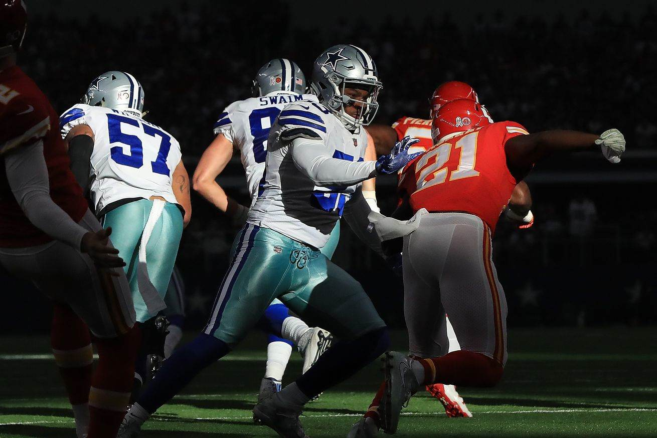 Sean-martin_dallas-cowboys_cowboys-offseason-linebacker-justin-march-lillard-stands-out-early
