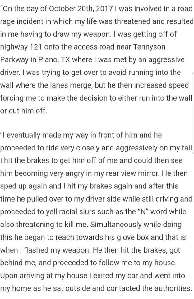 Cowboys CB Marquez White Facing Assault Charges