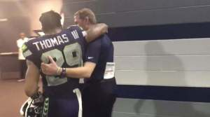 Kam Chancellor's Seahawks Career Ends, Will Earl Thomas be Next to Leave? 2