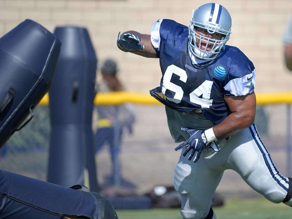 Sean-martin_dallas-cowboys_antwaun-woods-strong-play-at-dt-allowing-cowboys-defensive-line-to-shape-up