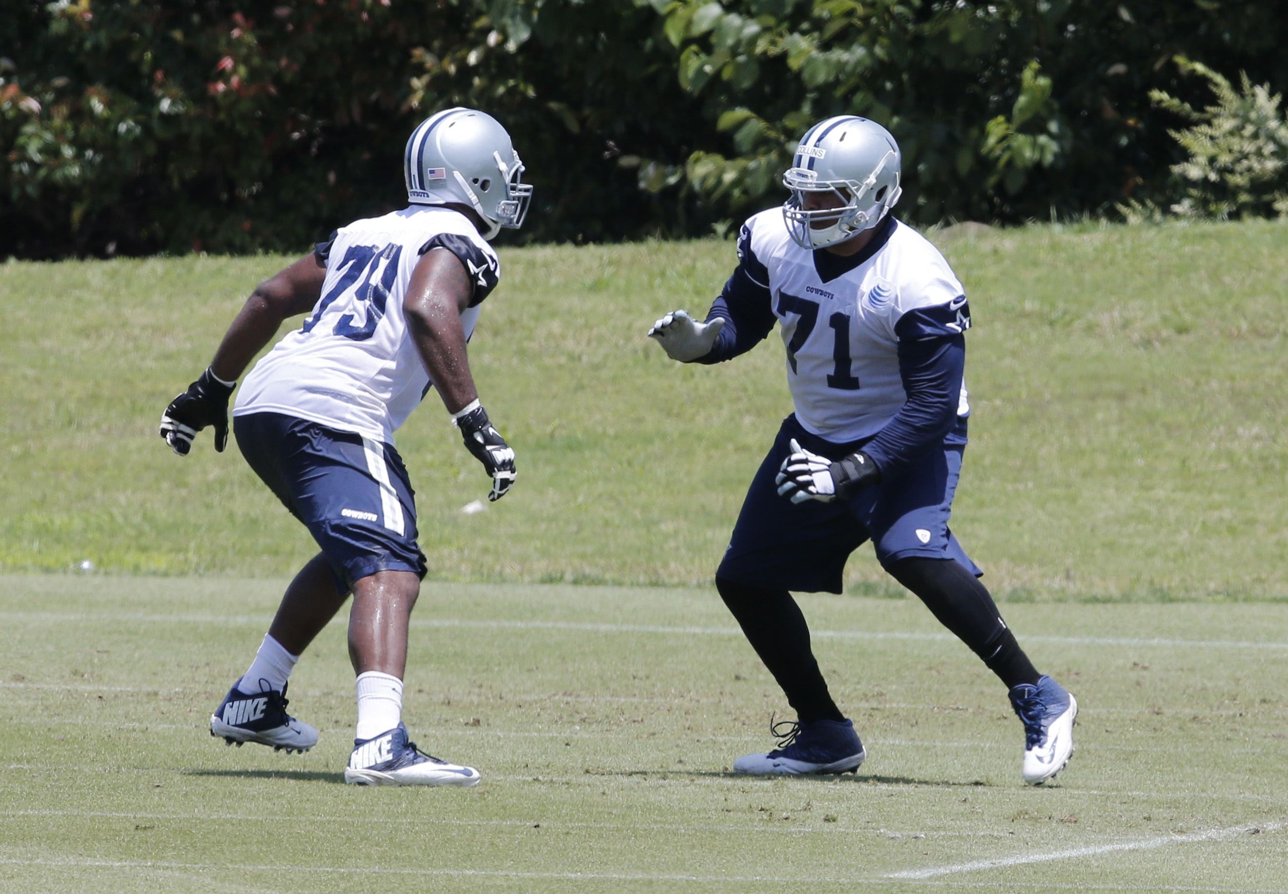 Sean-martin_dallas-cowboys_chaz-green-leaves-practice-again-cowboys-ol-depth-becoming-a-concern