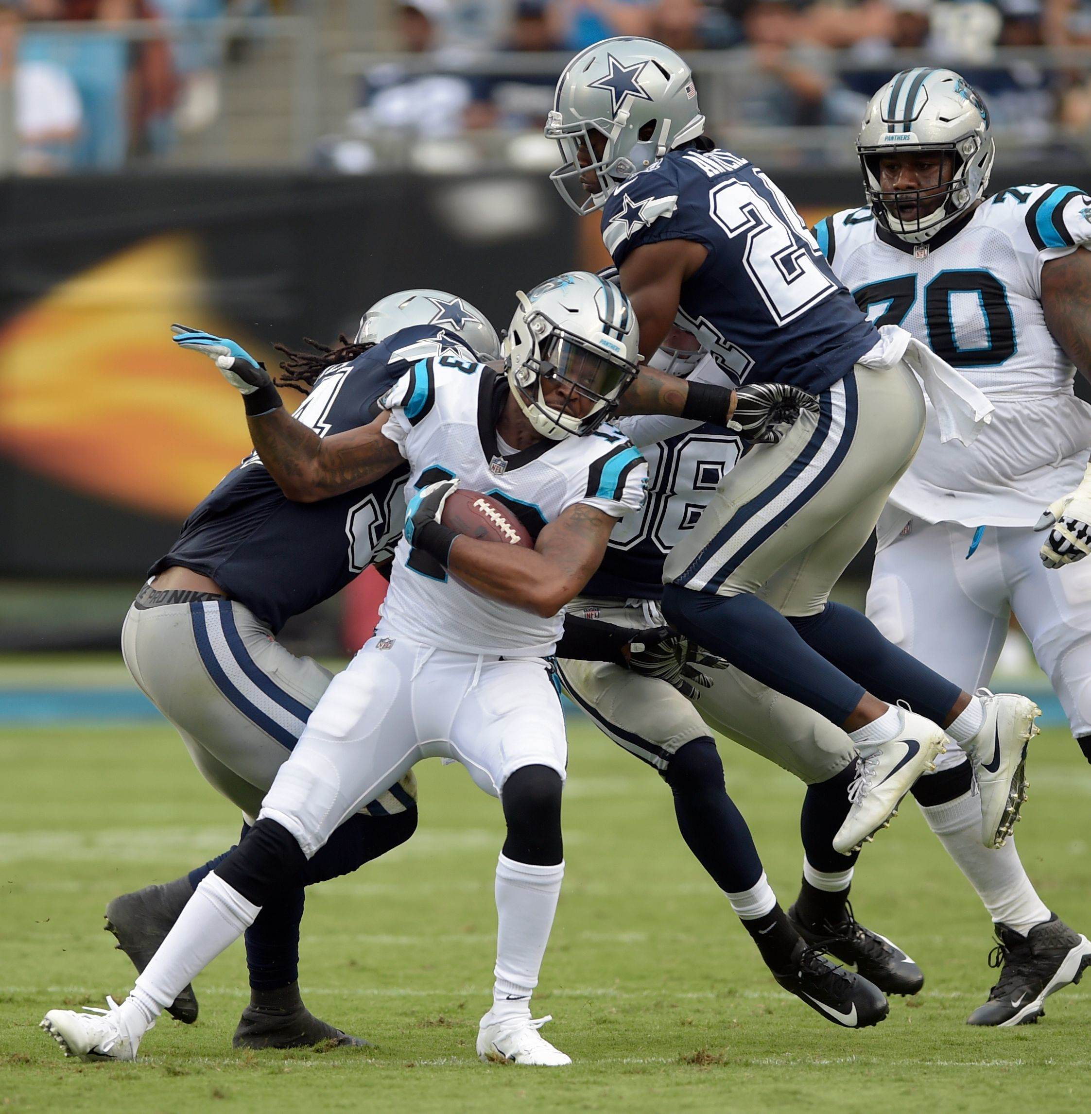 Jwilliams_game-notes_in-disastrous-outing-cowboys-defense-provides-bright-spot