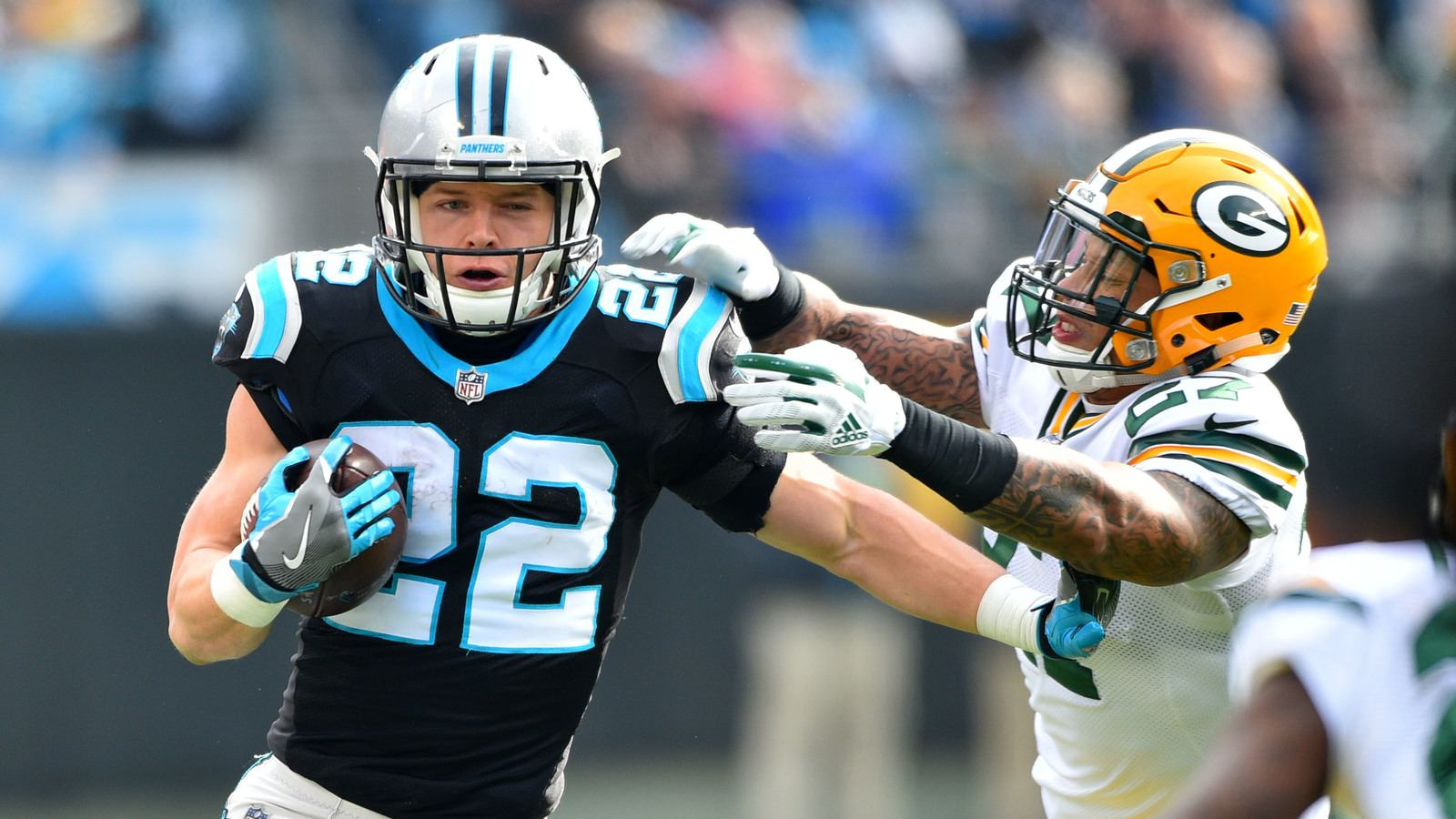 Kevin-brady_game-notes_film-review-rb-christian-mccaffrey-presents-long-list-of-problems-for-cowboys-defense
