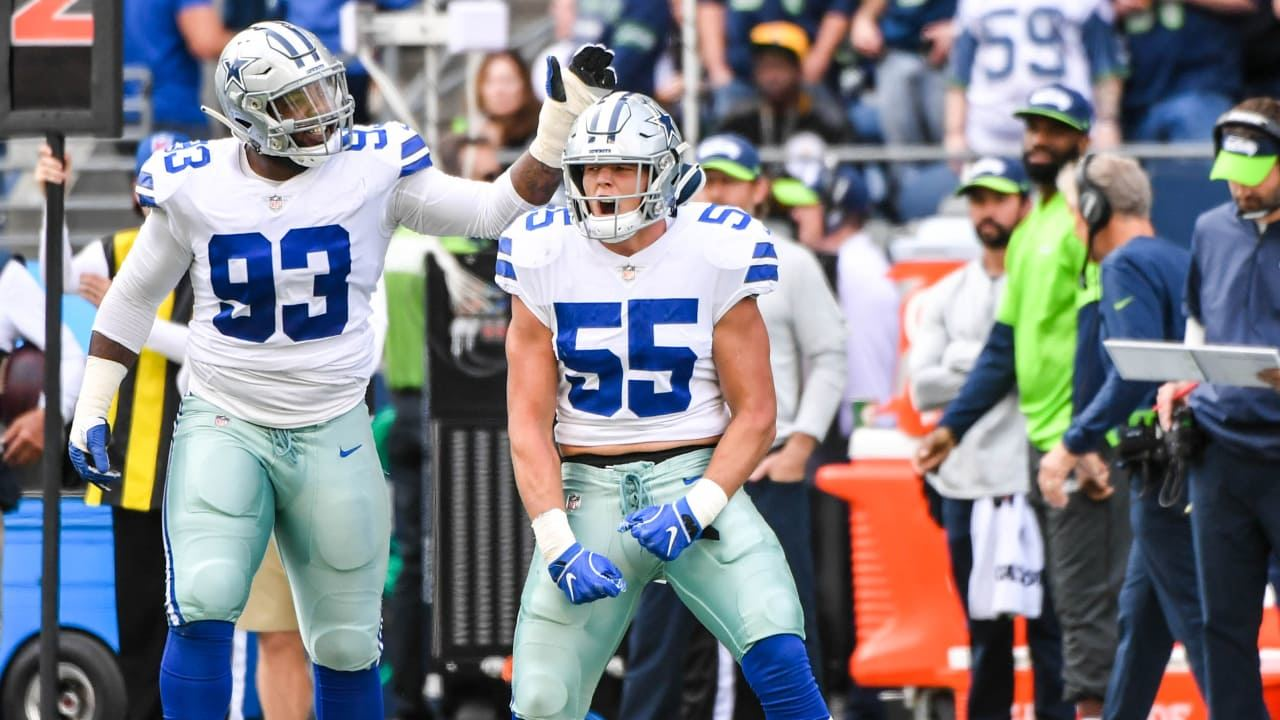 Kevin-brady_game-notes_lb-leighton-vander-esch-rare-bright-spot-in-cowboys-disappointing-loss