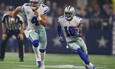 Cowboys Defense is Ready to Win Now, Time for Offense to Prove the Same