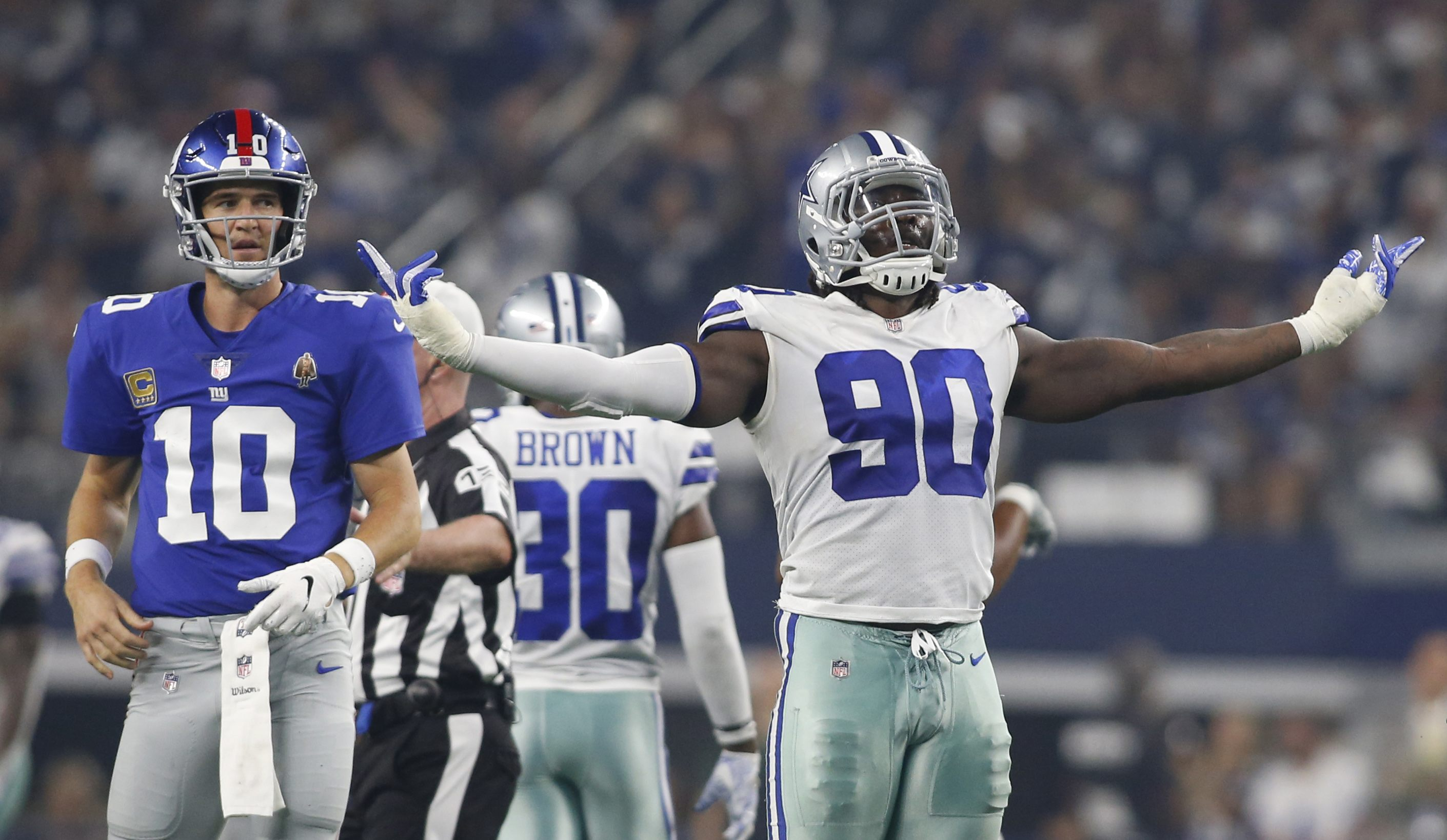 Sean-martin_game-notes_seans-scout-cowboys-blitzes-keep-giants-play-makers-in-check