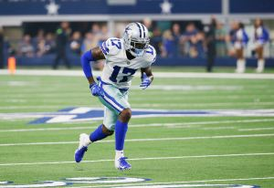 Allen Hurns' Frustration with Cowboys Dysfunctional Offense is Justified