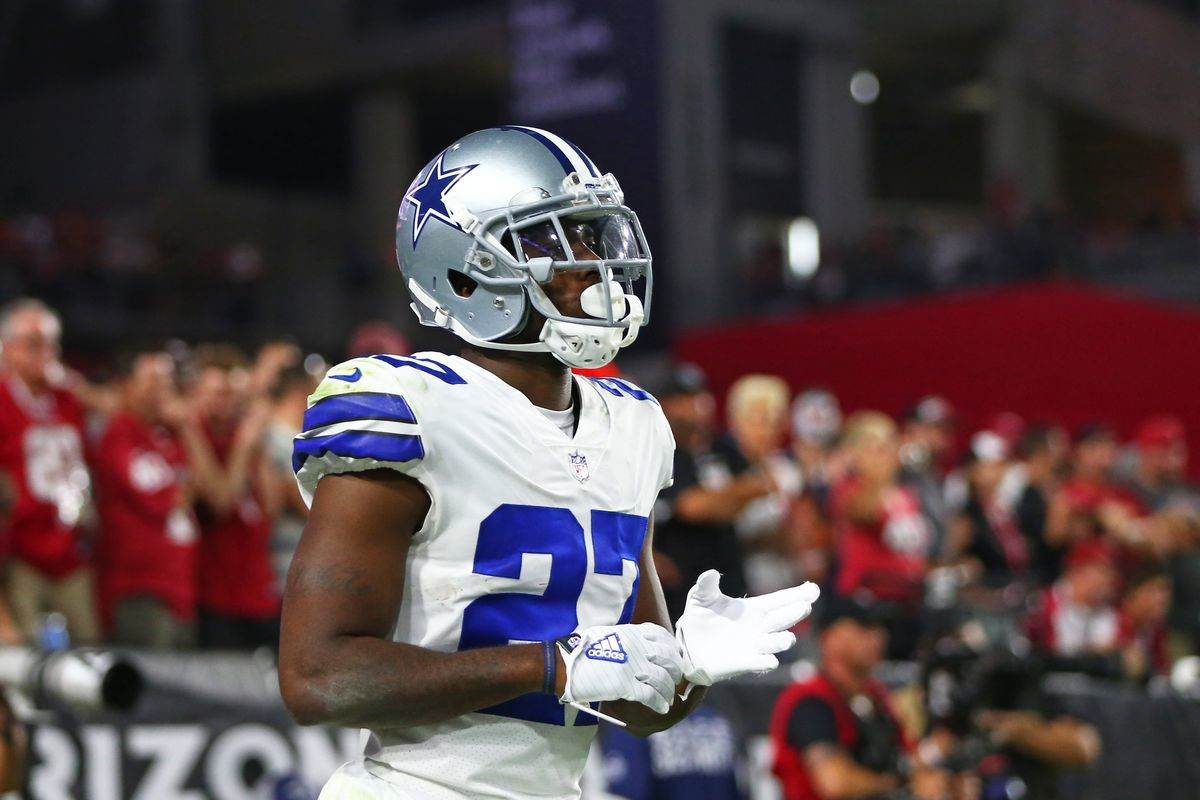 Sean-martin_dallas-cowboys_jourdan-lewis-makes-the-most-of-extended-playing-time-vs-texans