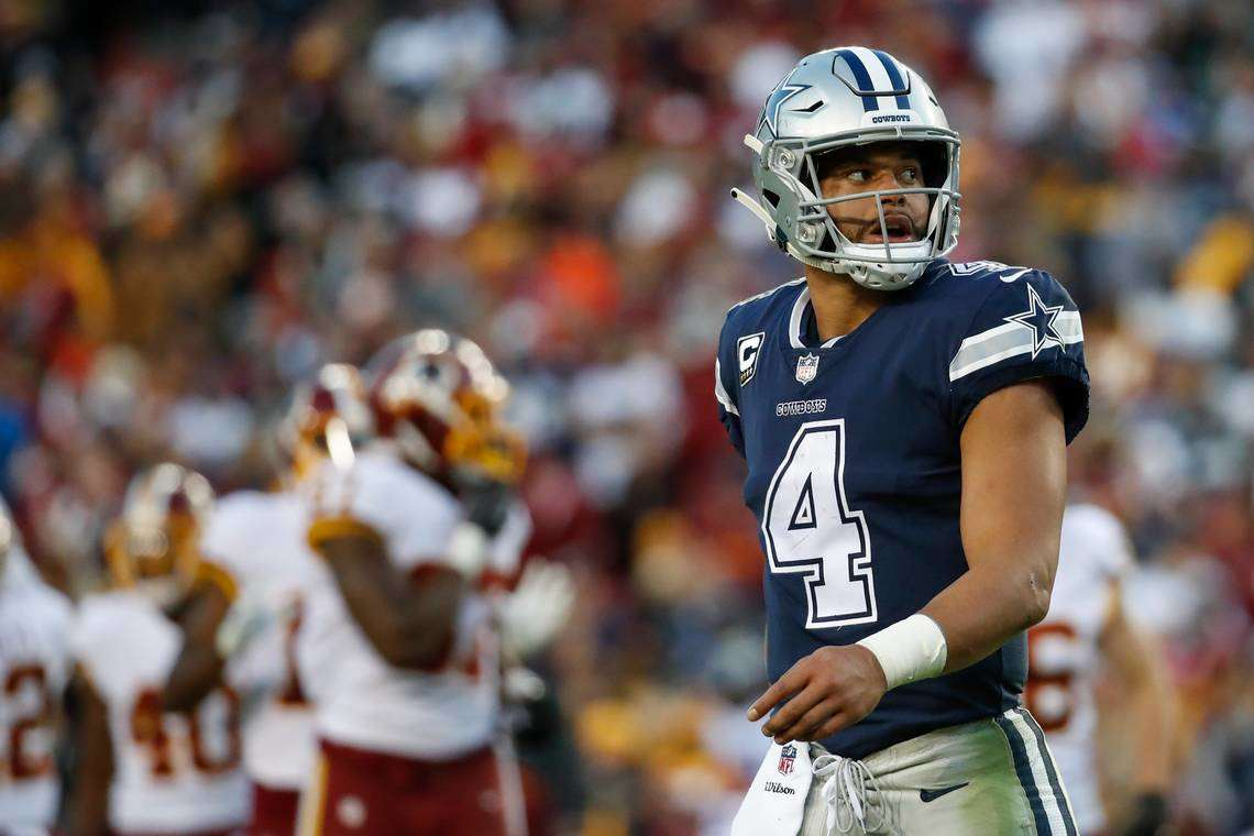 Sean-martin_dallas-cowboys_seans-scout-daks-1st-loss-at-redskins-leaves-cowboys-losers-before-bye