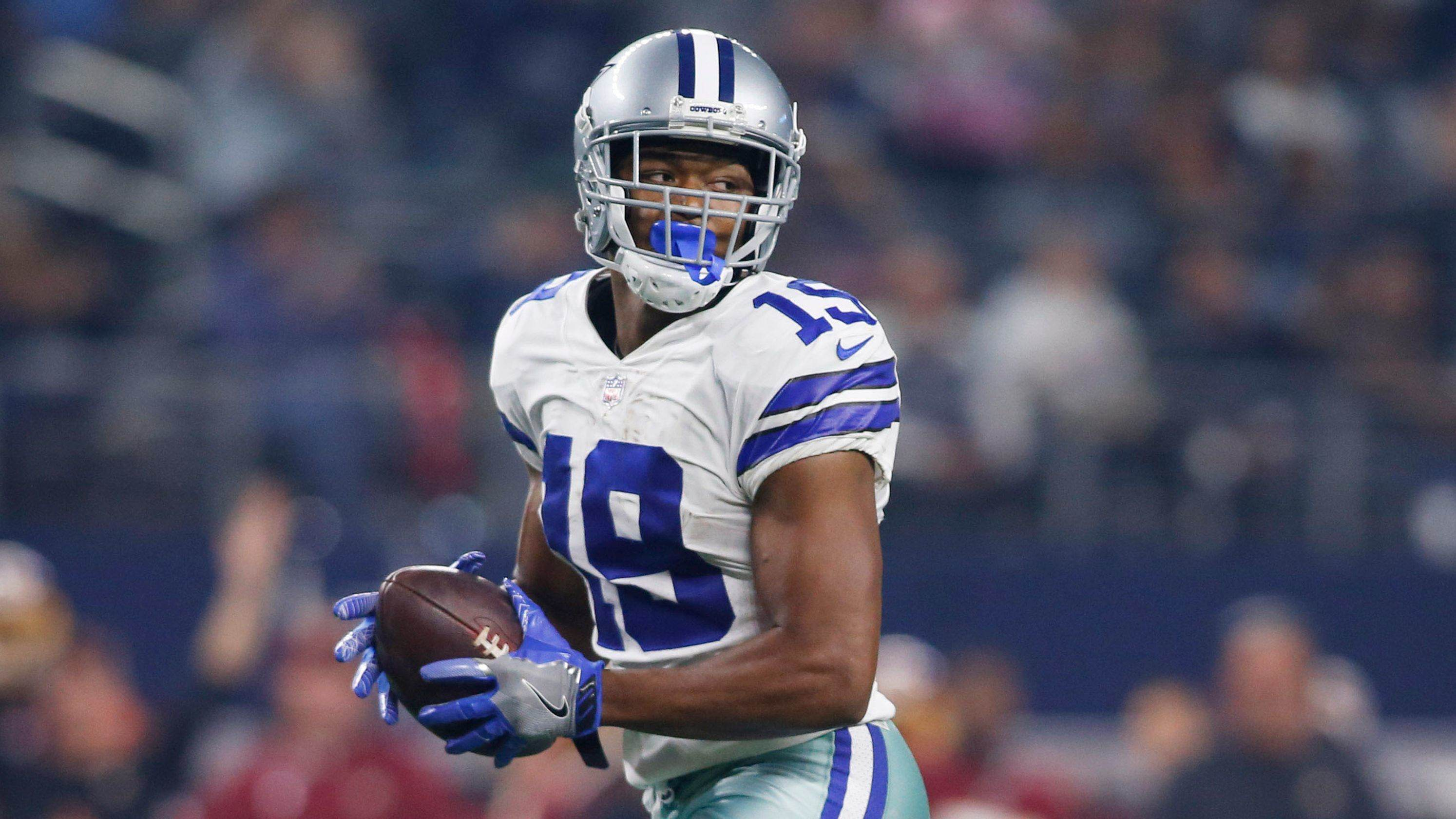 Bmartin_dallas-cowboys_amari-cooper-is-turning-the-cowboys-into-playoff-contenders