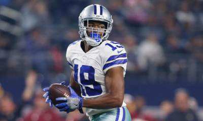 Amari Cooper is Turning the Cowboys Into Playoff Contenders