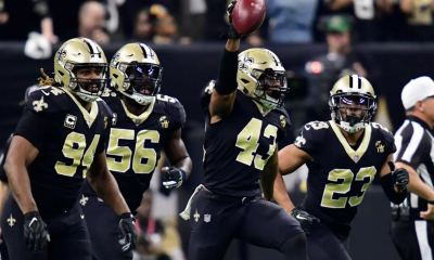 #DALvsNO: Betting Preview, Trends, And Prediction 1