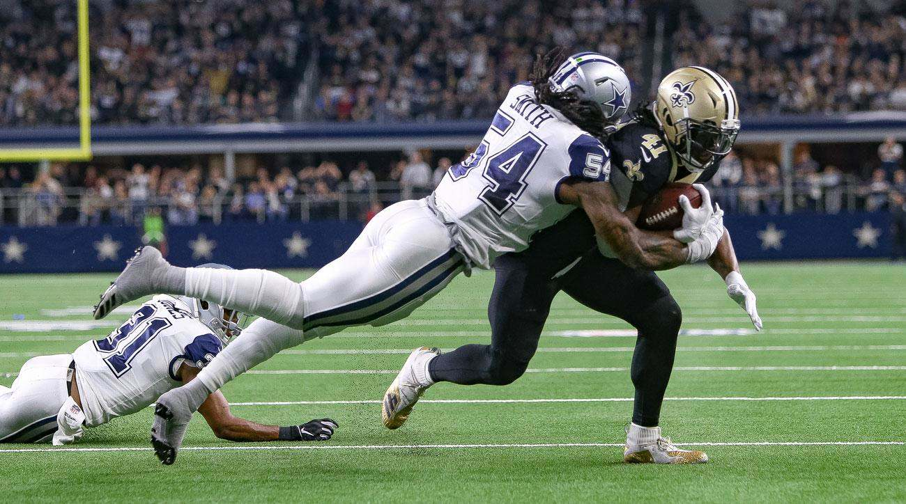 Sean-martin_dallas-cowboys_seans-scout-cowboys-defense-outmatches-saints-in-upset-win