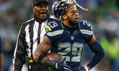 Could Loaded FA Safety Market Drive Down Earl Thomas' Value?