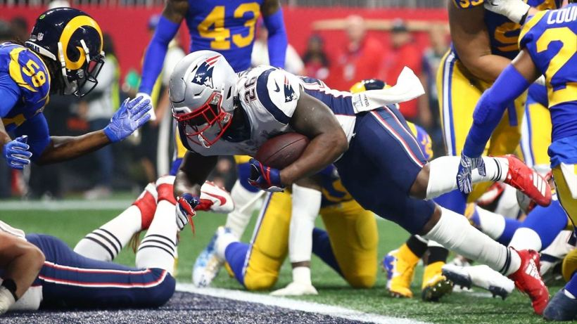 3 Things the Cowboys Should Learn from Patriots' Super Bowl LIII Victory 1