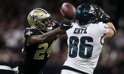 2 Potential Safety Trades the Dallas Cowboys Should Explore