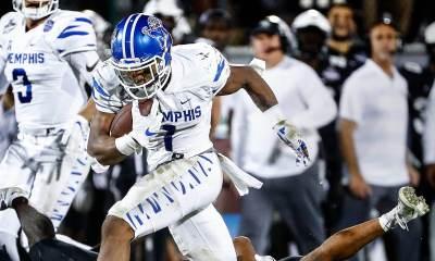 Cowboys en Español: Evaluando el Draft 2019
