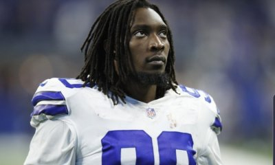 It's Time for DeMarcus Lawrence to Regain his All-Pro Status
